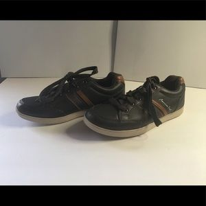 American eagle boys shoes